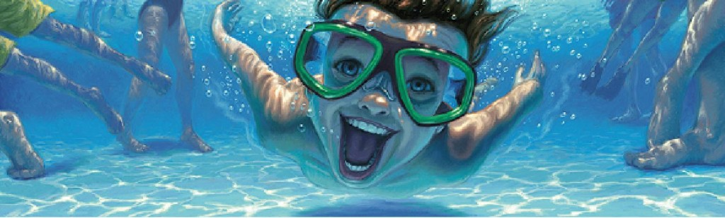 About us - Swimming pool repair companies near me ...